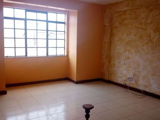 2 bedroom apartment for rent in Nairobi West image 11