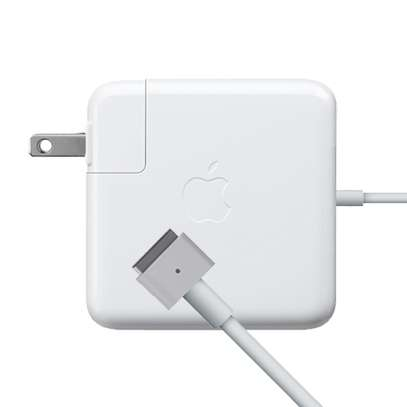 Apple Magsafe 1 Charger For Macbook  60w image 1