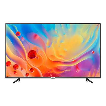 """TCL 43S6500 - 43"""" Android AI Smart TV - Black-New Sealed image 1"""
