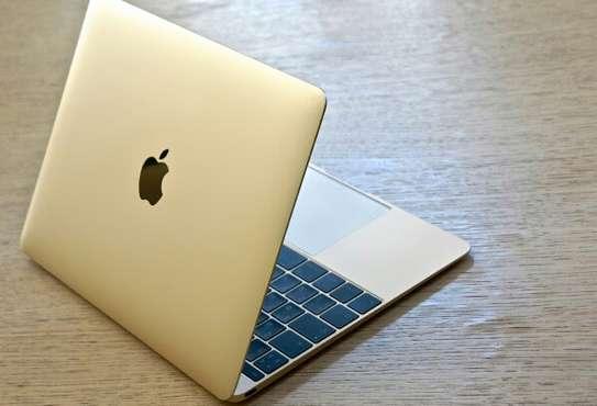 We have slimmer apple MacBook Core i5 image 1