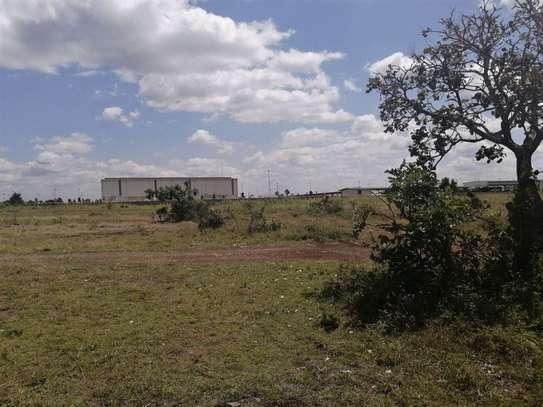 Kandara - Land, Commercial Land, Residential Land image 1