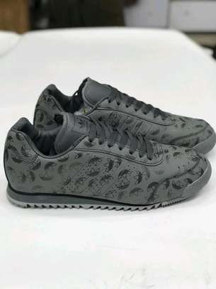 Adidas sneakers 40-45 @ 2800 image 1