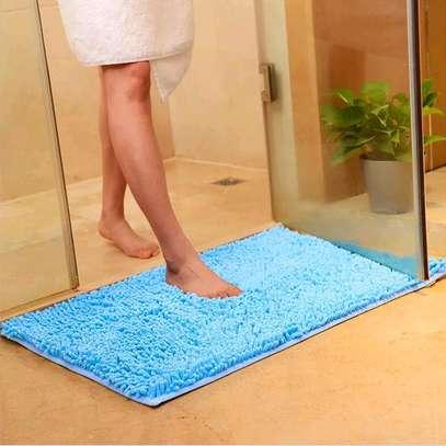 Door mats image 3