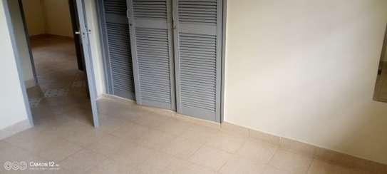 5 bedroom house for rent in Loresho image 2