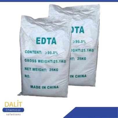 EDTA image 1