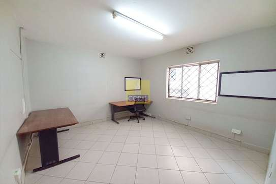 commercial property for rent in Westlands Area image 15