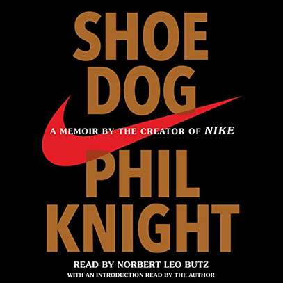Self Development, Motivation & Inspiration Ebooks(softcopy)-Grant Cardone(BE OBSESSED OR BE AVERAGE), Steve Siebold(How the Rich People Think), Phil Knight(Shoe Dog), Petra Durst Benning(The Glassblower) image 3
