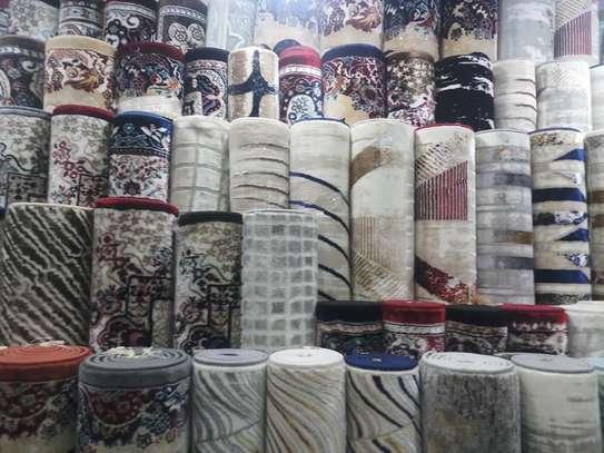 Carpets image 7