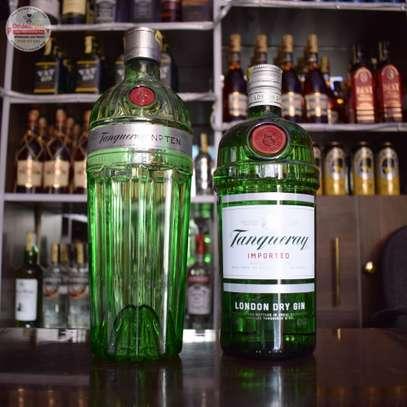 Gin image 1