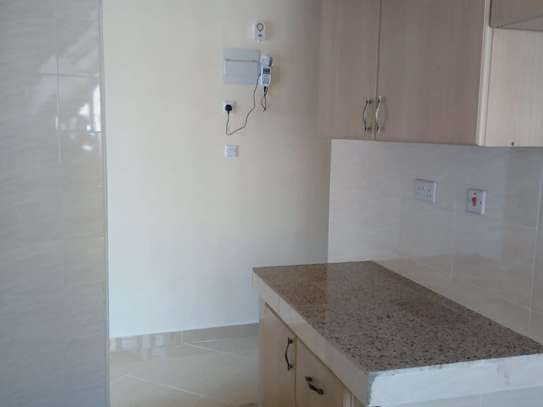Ruaka - Flat & Apartment image 3