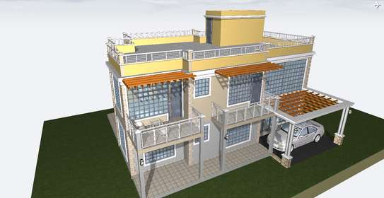 Design and Building Service. image 8