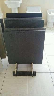 floor tiles image 2