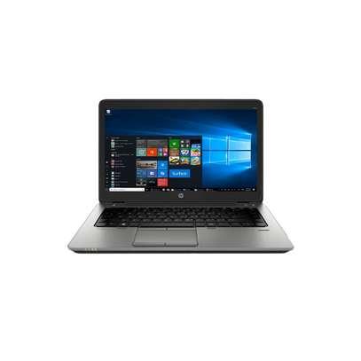 Hp EliteBook 840G1 image 1