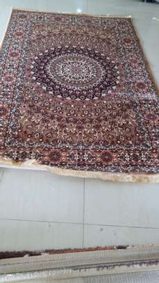 Quality Stylish Carpets image 6