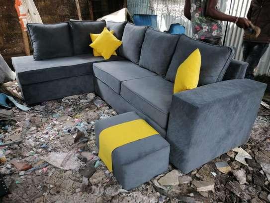 Quality Sofa Sets image 1
