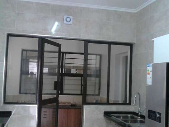 3 bedroom apartment for sale in General Mathenge image 5