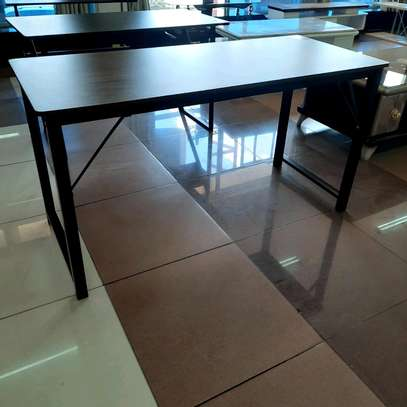 High Tables image 1
