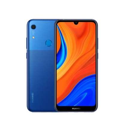 Huawei Y6s 64GB image 1