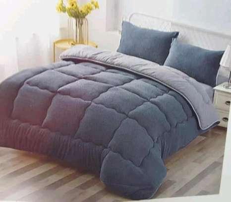 Warm woolen Duvets image 2