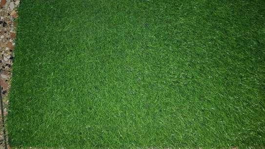 artificial landscape grass carpet 2300/= square meter image 9