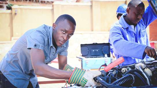 Best Repair & Maintenance Services for Your Home & Business. image 5