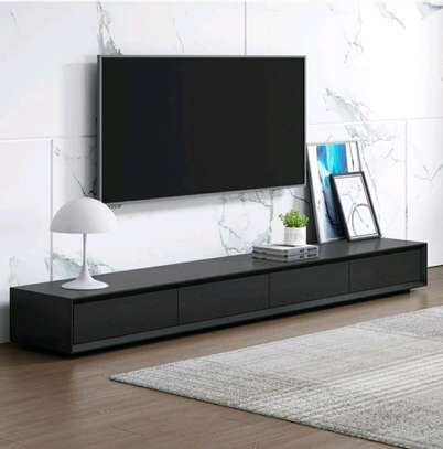 6fts tv stand image 1