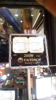 SOLAR 200WATTS image 2