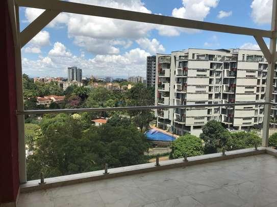 4 bedroom apartment for sale in General Mathenge image 19