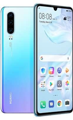Huawei P30 pro image 3