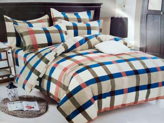 best selected duvets kenya image 3