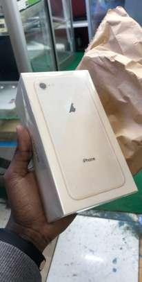 iPhone 8 64gb image 2