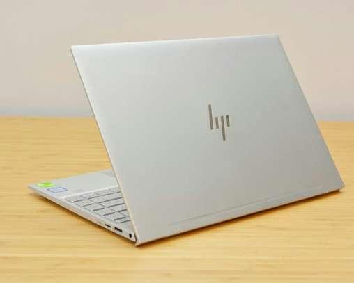 Hp Elitebook 2570
