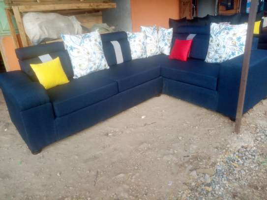 New Classic Sofas for your home image 5
