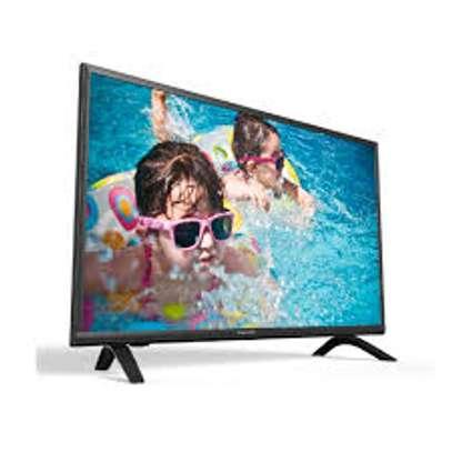 Skyworth New 32 inch Digital Tvs image 1