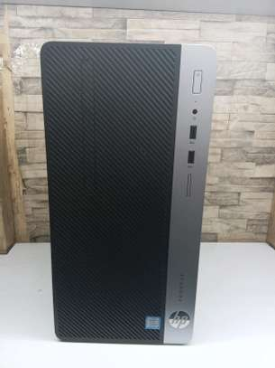 Laptop and desktops repair and sales image 3