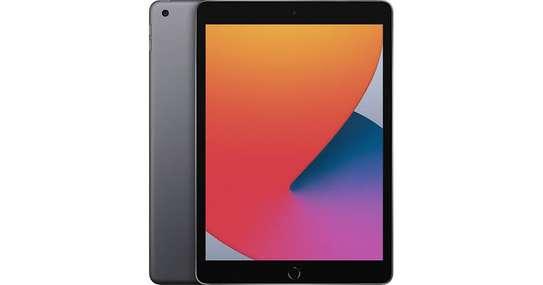 "Apple iPad 8th Gen (2020) 10.2"" 32GB image 2"