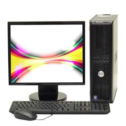 Duo Core Complete Desktop image 2