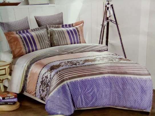 5x6 Woolen Duvets image 3