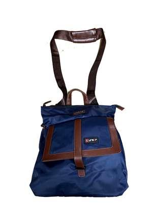CURSOR laptop bags image 2