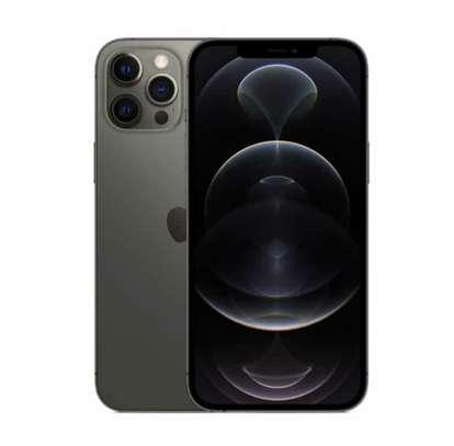 iPhone 12 pro max 512gb image 1
