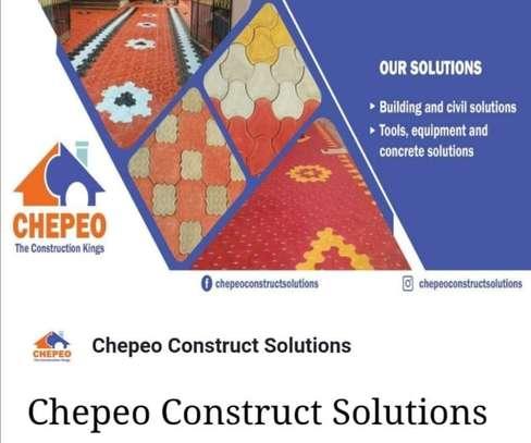 Chepeo Construct Solutions ltd image 3