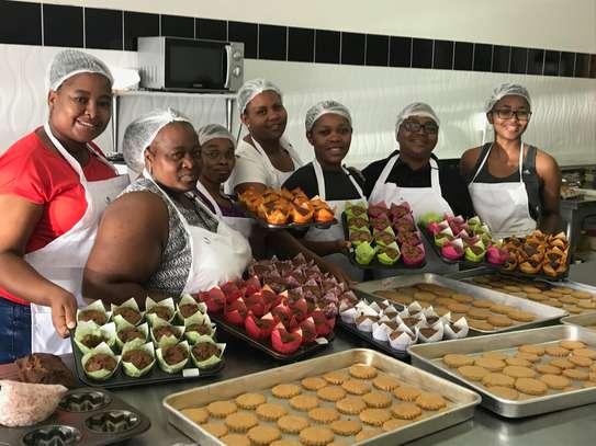 Household & Domestic Staff Recruitment Agency In Muranga image 10