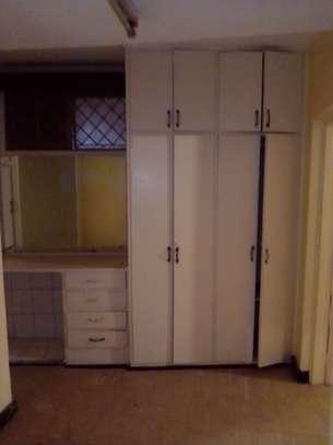 1 bedroom apartment for rent in Parklands image 8