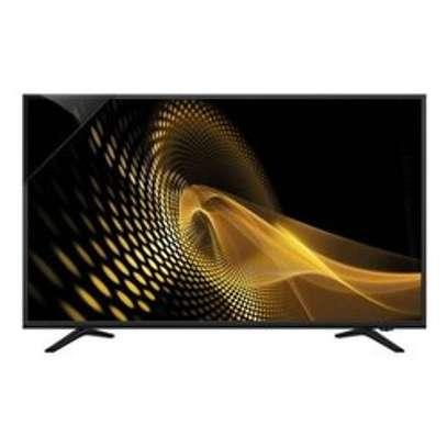 Galaxy 40 inch digital TV image 1