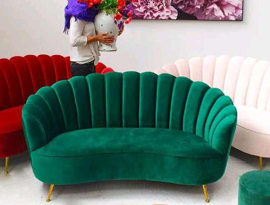 Modern Sofas/modern livingroom sofas image 1