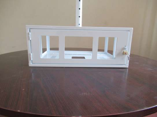 Projector Cage-Small image 2