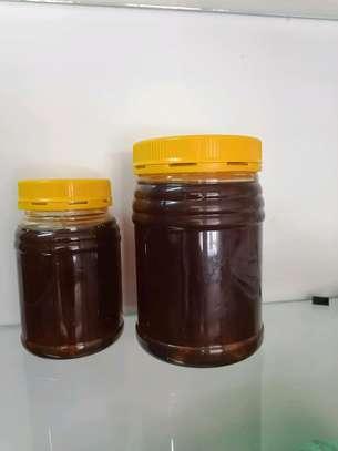Tamfresh Honey image 1