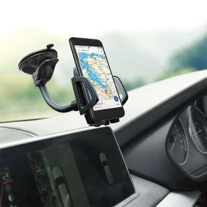 Car universal holder image 2