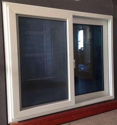 Aluminium Doors and  Windows image 2