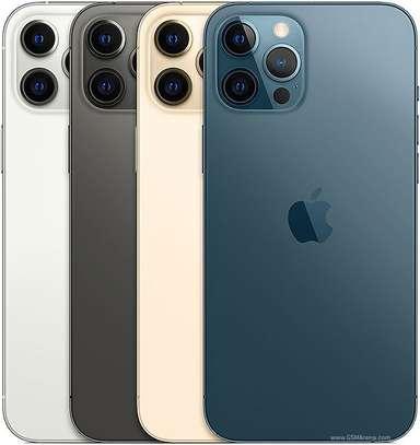 iphone 12 pro max 128 gb image 1